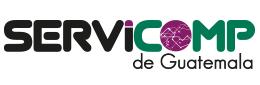 Servicomp de Guatemala